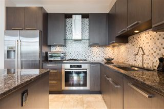 Photo 8: 411 4570 HASTINGS STREET in Burnaby: Capitol Hill BN Condo for sale (Burnaby North)  : MLS®# R2271382