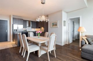 Photo 5: 411 4570 HASTINGS STREET in Burnaby: Capitol Hill BN Condo for sale (Burnaby North)  : MLS®# R2271382