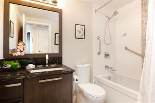 Photo 14: 411 4570 HASTINGS STREET in Burnaby: Capitol Hill BN Condo for sale (Burnaby North)  : MLS®# R2271382