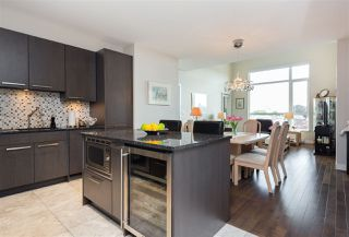 Photo 10: 411 4570 HASTINGS STREET in Burnaby: Capitol Hill BN Condo for sale (Burnaby North)  : MLS®# R2271382