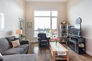 Photo 4: 411 4570 HASTINGS STREET in Burnaby: Capitol Hill BN Condo for sale (Burnaby North)  : MLS®# R2271382