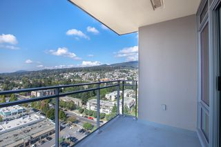 Photo 14: 2108 2955 ATLANTIC AVENUE in Coquitlam: North Coquitlam Condo for sale : MLS®# R2308345