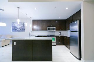 Photo 2: 314 2368 Marpole Avenue in Port Coquitlam: Central Pt Coquitlam Condo for sale : MLS®# R2314647