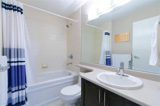 Photo 6: 314 2368 Marpole Avenue in Port Coquitlam: Central Pt Coquitlam Condo for sale : MLS®# R2314647