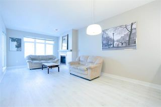 Photo 5: 314 2368 Marpole Avenue in Port Coquitlam: Central Pt Coquitlam Condo for sale : MLS®# R2314647