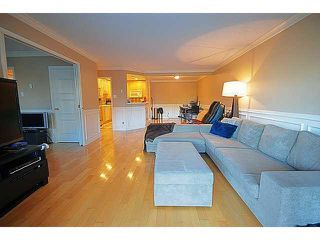 Photo 2: G04 1490 Pennyfarthing Drive in Vancouver: Condo for sale
