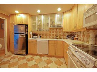 Photo 3: G04 1490 Pennyfarthing Drive in Vancouver: Condo for sale