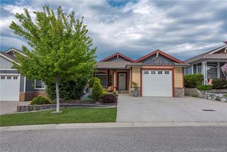 Photo 2: 2170 Mimosa Drive, in West Kelowna: House for sale : MLS®# 10159370