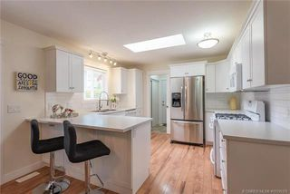 Photo 12: 2170 Mimosa Drive, in West Kelowna: House for sale : MLS®# 10159370