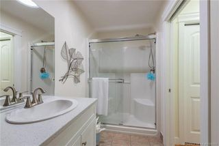Photo 22: 2170 Mimosa Drive, in West Kelowna: House for sale : MLS®# 10159370