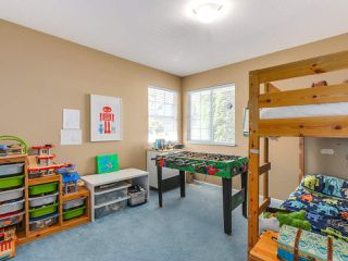 Photo 14: 2868 STANLEY PLACE in Coquitlam: Scott Creek House for sale : MLS®# R2184862