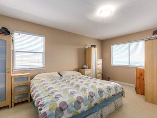 Photo 9: 2868 STANLEY PLACE in Coquitlam: Scott Creek House for sale : MLS®# R2184862