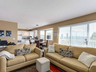 Photo 8: 2868 STANLEY PLACE in Coquitlam: Scott Creek House for sale : MLS®# R2184862