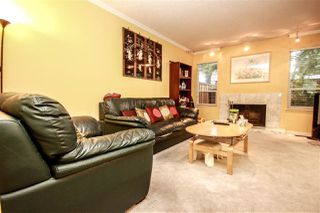 Photo 6: 8 9340 128 STREET in Surrey: Queen Mary Park Surrey Townhouse for sale : MLS®# R2319699