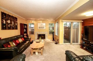 Photo 5: 8 9340 128 STREET in Surrey: Queen Mary Park Surrey Townhouse for sale : MLS®# R2319699