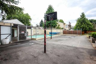 Photo 3: 8 9340 128 STREET in Surrey: Queen Mary Park Surrey Townhouse for sale : MLS®# R2319699