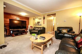Photo 9: 8 9340 128 STREET in Surrey: Queen Mary Park Surrey Townhouse for sale : MLS®# R2319699