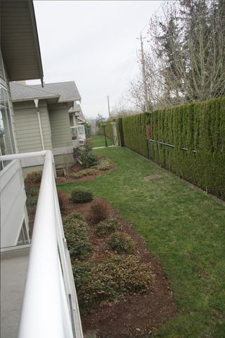 Photo 31: 13 34159 Fraser Street in Abbotsford: East Abbotsford Townhouse for sale