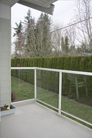 Photo 28: 13 34159 Fraser Street in Abbotsford: East Abbotsford Townhouse for sale