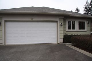 Photo 33: 13 34159 Fraser Street in Abbotsford: East Abbotsford Townhouse for sale