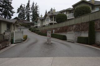 Photo 35: 13 34159 Fraser Street in Abbotsford: East Abbotsford Townhouse for sale