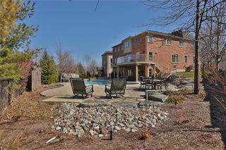 Photo 2: 3145 Saddleworth Cres in : 1000 - BC Bronte Creek FRH for sale (Oakville)  : MLS®# 30505209
