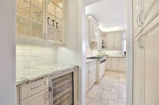 Photo 12: 3145 Saddleworth Cres in : 1000 - BC Bronte Creek FRH for sale (Oakville)  : MLS®# 30505209
