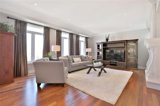 Photo 15: 3145 Saddleworth Cres in : 1000 - BC Bronte Creek FRH for sale (Oakville)  : MLS®# 30505209