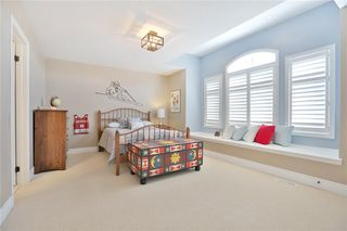 Photo 9: 3145 Saddleworth Cres in : 1000 - BC Bronte Creek FRH for sale (Oakville)  : MLS®# 30505209