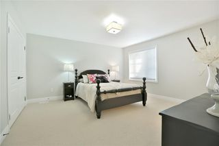 Photo 10: 3145 Saddleworth Cres in : 1000 - BC Bronte Creek FRH for sale (Oakville)  : MLS®# 30505209