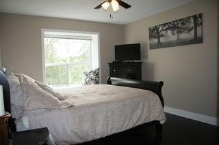 Photo 18: 31 3380 Gladwin Road in Abbotsford: Townhouse for sale : MLS®# R2359103