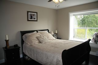 Photo 17: 31 3380 Gladwin Road in Abbotsford: Townhouse for sale : MLS®# R2359103