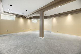 Photo 20: 1144 116 Street in Edmonton: Zone 16 House for sale : MLS®# E4172451
