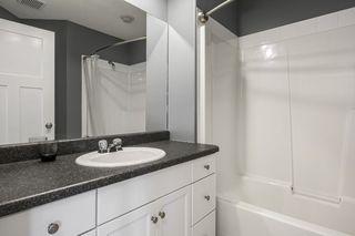 Photo 18: 1144 116 Street in Edmonton: Zone 16 House for sale : MLS®# E4172451