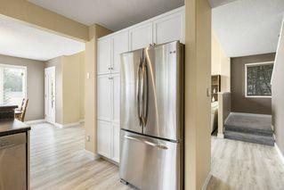 Photo 9: 1144 116 Street in Edmonton: Zone 16 House for sale : MLS®# E4172451