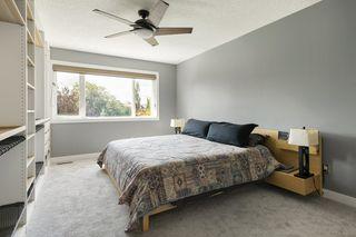 Photo 12: 1144 116 Street in Edmonton: Zone 16 House for sale : MLS®# E4172451