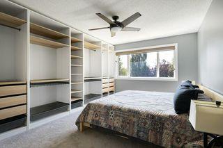 Photo 13: 1144 116 Street in Edmonton: Zone 16 House for sale : MLS®# E4172451