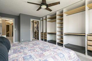 Photo 14: 1144 116 Street in Edmonton: Zone 16 House for sale : MLS®# E4172451