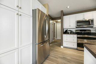Photo 10: 1144 116 Street in Edmonton: Zone 16 House for sale : MLS®# E4172451