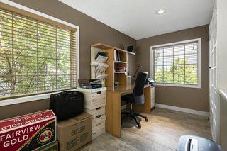 Photo 19: 1144 116 Street in Edmonton: Zone 16 House for sale : MLS®# E4172451