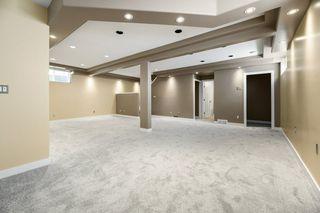 Photo 21: 1144 116 Street in Edmonton: Zone 16 House for sale : MLS®# E4172451