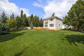 Photo 27: 1144 116 Street in Edmonton: Zone 16 House for sale : MLS®# E4172451