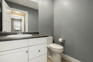 Photo 11: 1144 116 Street in Edmonton: Zone 16 House for sale : MLS®# E4172451