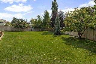 Photo 26: 1144 116 Street in Edmonton: Zone 16 House for sale : MLS®# E4172451