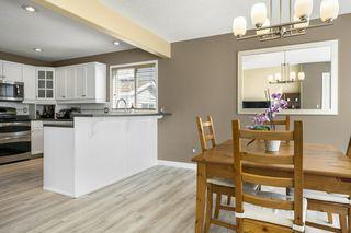 Photo 6: 1144 116 Street in Edmonton: Zone 16 House for sale : MLS®# E4172451