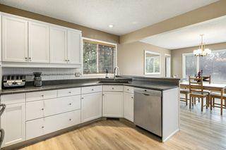 Photo 8: 1144 116 Street in Edmonton: Zone 16 House for sale : MLS®# E4172451