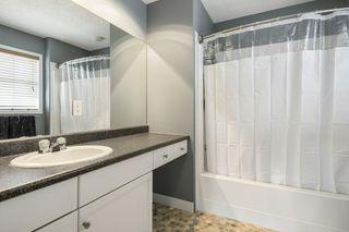 Photo 16: 1144 116 Street in Edmonton: Zone 16 House for sale : MLS®# E4172451