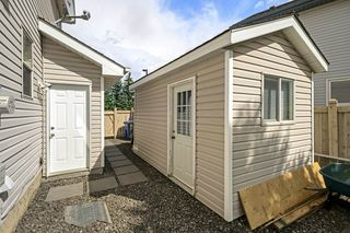 Photo 28: 1144 116 Street in Edmonton: Zone 16 House for sale : MLS®# E4172451