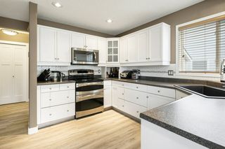 Photo 7: 1144 116 Street in Edmonton: Zone 16 House for sale : MLS®# E4172451