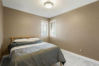 Photo 17: 1144 116 Street in Edmonton: Zone 16 House for sale : MLS®# E4172451